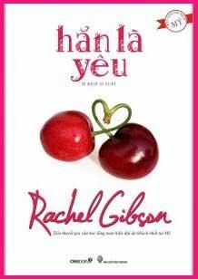 Hẳn là yêu - Rachel Gibson