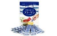 HANAMAI - Collagen Dạng Bột Chiết Xuất Từ Cá - Fish Hanamai Collagen