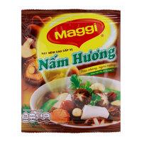 Hạt nêm nấm hương Maggi gói 60g