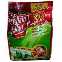 Hạt nêm Nam Ngư nêm ngon 3 vị 2kg