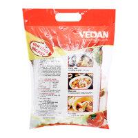 Hạt nêm thịt heo Vedan gói 1kg
