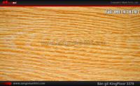 Sàn gỗ công nghiệp King Floor 3379