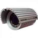 Camera quan sát Kocom KCC-IRV24