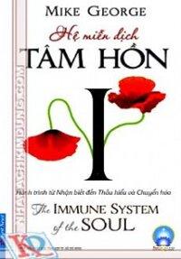 Hệ miễn dịch tâm hồn