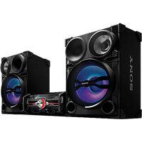 Hệ thống âm thanh Hi-Fi HCD-SH2000 - SS-SH2000P
