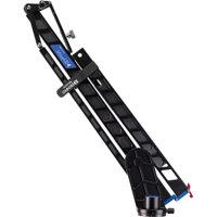Hệ thống nâng Benro Moveup4 A04J18