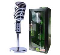 Microphone Mini Độc đáo Chuyên thu âmTC22