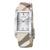 Đồng hồ nữ Burberry BU9403