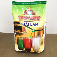 Bột kem béo Thái Lan 1kg