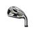 Bộ gậy golf Iron sets Nike SQ MRS IR 5-PW NS A GI7274-001