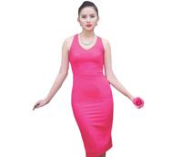 Đầm thời trang cao cấp Vinabrands- RD304