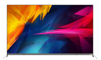 Smart Tivi Oled Asanzo 65X9 - 65 inch, HD 4K (3840 x 2160)