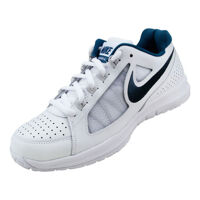 Giày Tennis Nam Nike Air Vapor Ace 724868-144