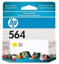 Mực in HP CB320WA - Dùng cho máy HP D5400, C5380, C6380, C6375 AIO, Pro B8550, B110A, B210A, 6510, 5510