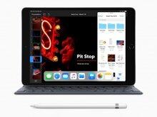 iPad Air 10.5 WiFi 64GB 2019