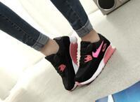 Giày thể thao Nike Air max 6075