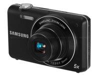 Máy ảnh kỹ thuật số Samsung ST93