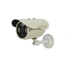 Camera analog 1000TVL