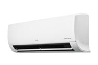 Điều hòa - Máy lạnh LG V13ENE - 12000BTU, 1 chiều, inverter