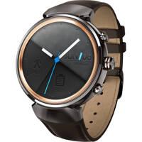 Smartwatch Asus zenwatch 2 - 1.63 inch