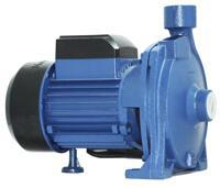 Máy bơm nước ly tâm Kangaroo KG-C750
