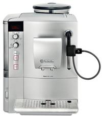 Máy pha cafe Bosch TES50321RW (TES-50321RW)