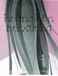 Hoàng hôn rơi xuống - Ekuni Kaori