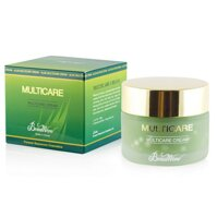 Hoạt chất chăm sóc da Beaumore Multicare Cream