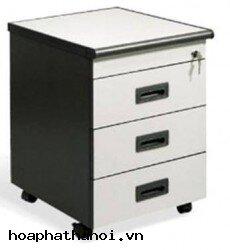 Hộc bàn di động nội thất 190 HG01(HG01-V)