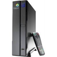 Hội nghị truyền hình VidyoRoom HD-230