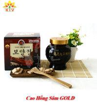 Hồng Sâm Cao Ly GOLD