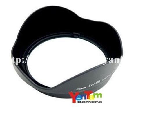 Hoot ống kính EW83