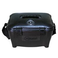 Hộp chống ẩm Nikatei Drybox - 10L