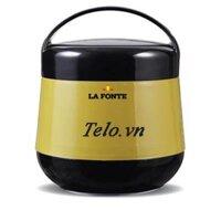 Hộp cơm giữ nhiệt La Fonte 3000143