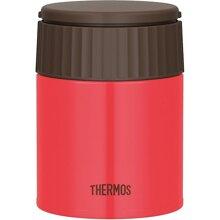 Hộp cơm giữ nhiệt Thermos JBQ-400