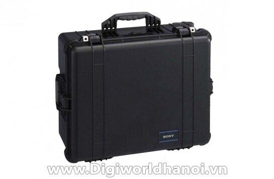 Hộp cứng đựng máy quay Sony LCH-GT1BP