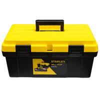 Hộp đồ nghề Stanley STST73691 - 45cm