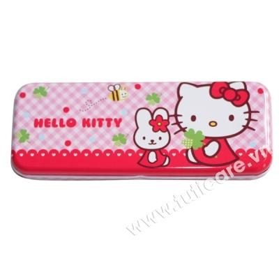 Hộp đựng bút Hello Kitty 3058