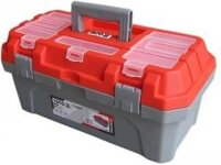 Hộp đựng đồ nghề bằng nhựa Yato YT-88880
