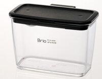 Hộp đựng gia vị Brio