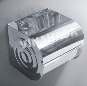 Hộp đựng giấy toilet LG05