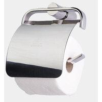 Hộp đựng giấy vệ sinh BAO M4-403 (INOX 304)