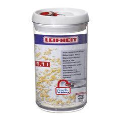Hộp đựng TP Fresh& Easy 1.1L Leifheit