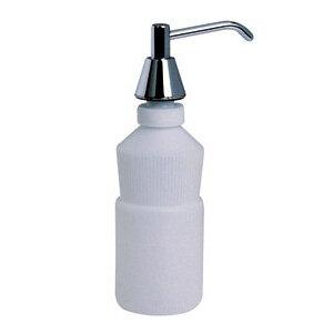 Hộp đựng xà phòng nước gắn chậu Caesar ST007