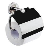 Hộp giấy vệ sinh TVS-4213