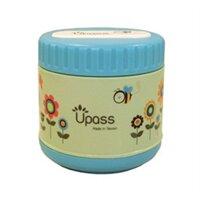 Hộp giữ ấm thức ăn Upass UP9561Y - 300ml