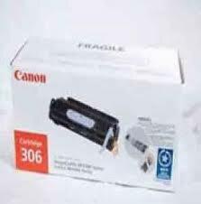 Hộp mực Canon EP-306 - Dùng cho máy in Canon LBP 6650DN