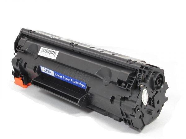 Hộp mực in Canon 325 - Dùng cho máy in LBP 6000/ 6030/ MF3010AE