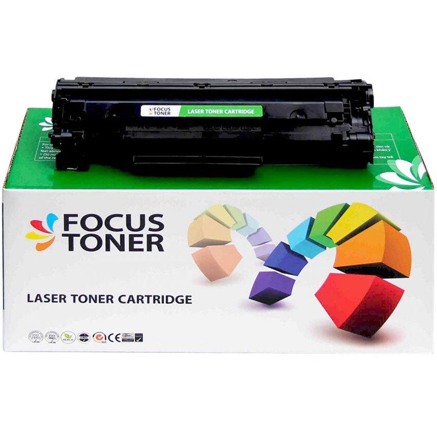 Hộp mực in Focus 78A