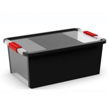 Hộp nhựa chứa đồ Bi-Box KIS size M